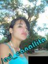 Foto de eri_canallita 657