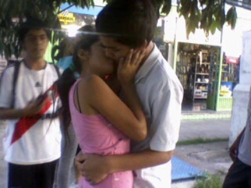 Foto de nadhaesigual del 14/4/2010
