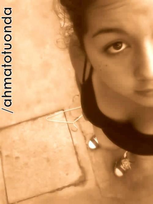 Foto de alto0flashh del 28/4/2010