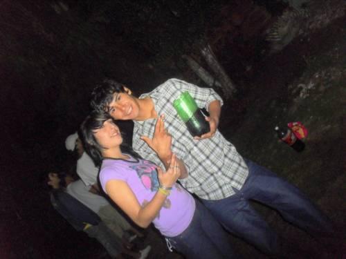 Foto de daalebludaa del 29/4/2010