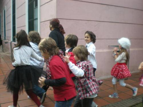 Foto de guada_pucca del 2/5/2010