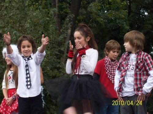 Foto de brenda_ladiosa del 6/5/2010