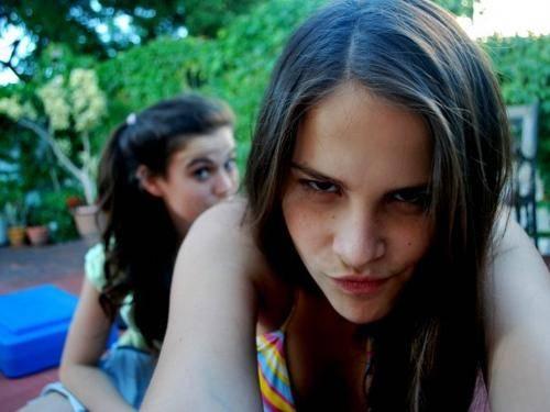 Foto de guada_pucca del 13/5/2010