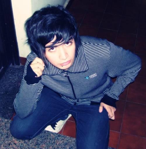 Foto de ex_samy_bludah del 21/5/2010