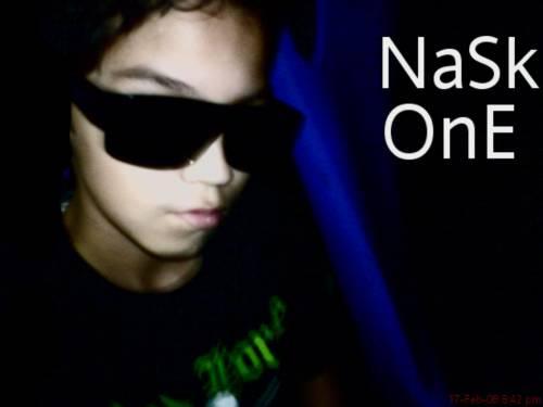 Foto de nazck del 6/7/2010
