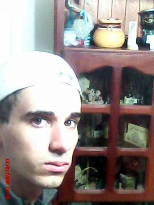 Foto de dcimefaqqu del 14/7/2010