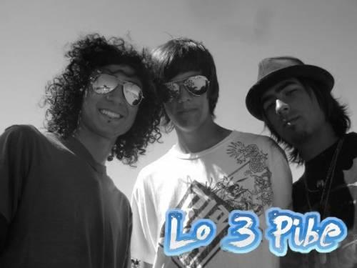 Foto de cachodejame del 5/11/2010