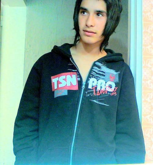 Foto de exesodefama del 22/1/2011