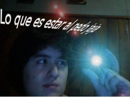 Foto de decimealex del 13/3/2011