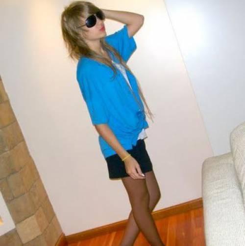 Foto de heey_shuli del 1/5/2011