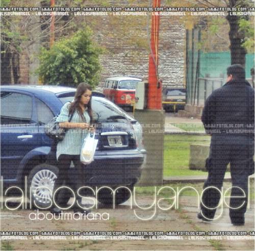 Foto de lalisosmyangel del 6/5/2011
