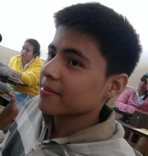 Foto de carlhos_garcia del 4/9/2011
