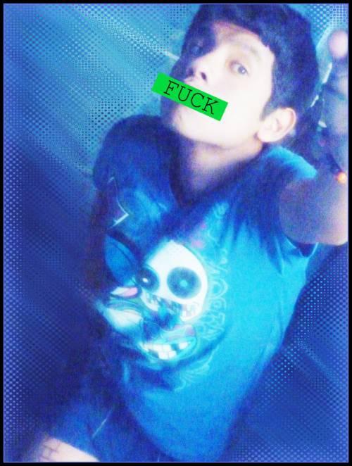 Foto de dyno del 25/2/2012