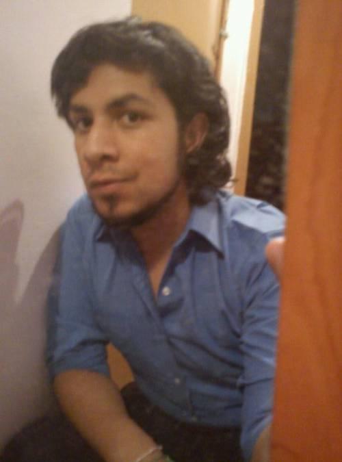 Foto de cahi21 del 13/3/2012